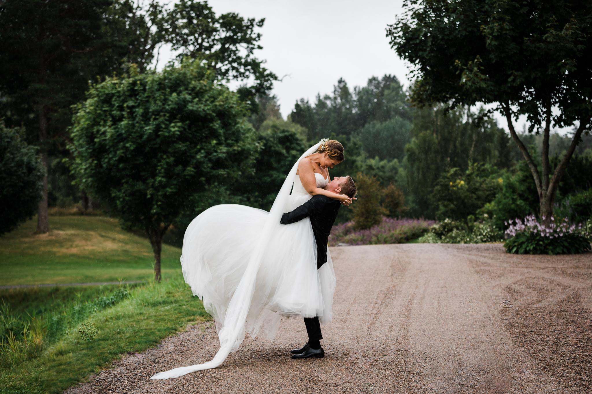 Bryllup_web5.jpg