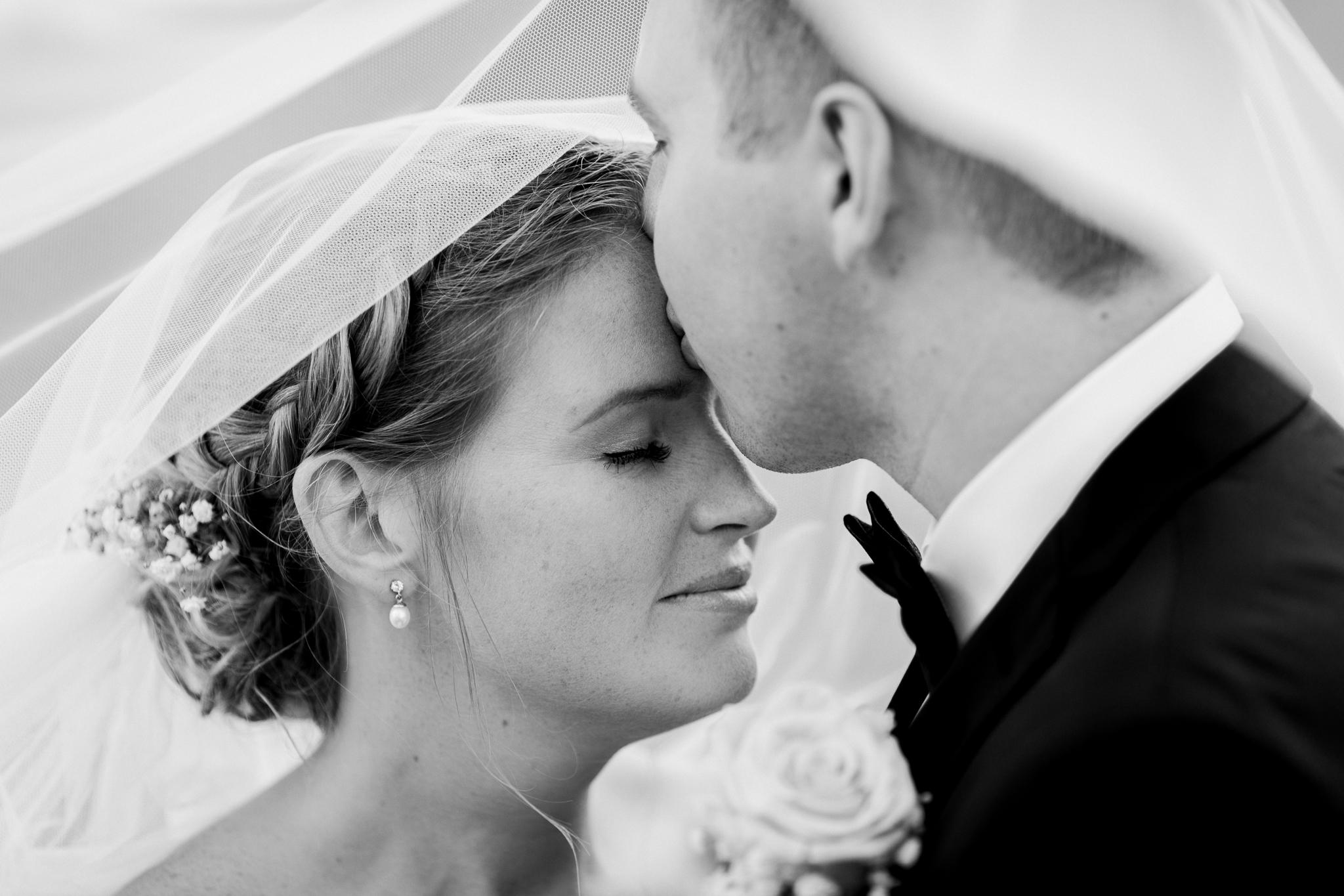 Bryllup_web7.jpg