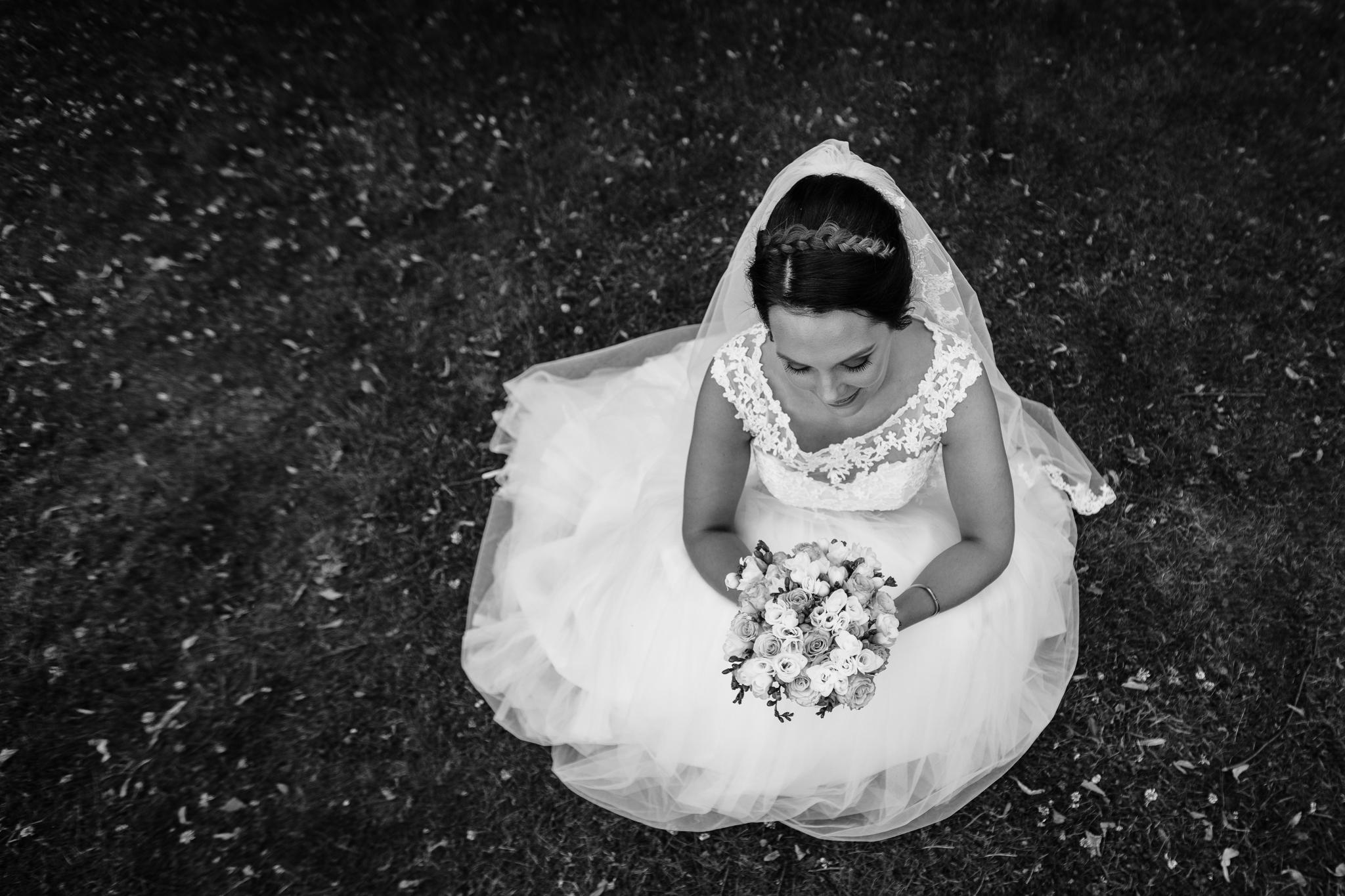 Bryllup_web8.jpg