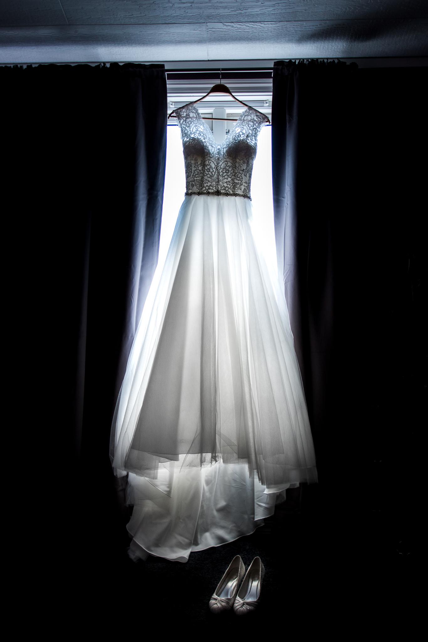 Bryllup_web10.jpg
