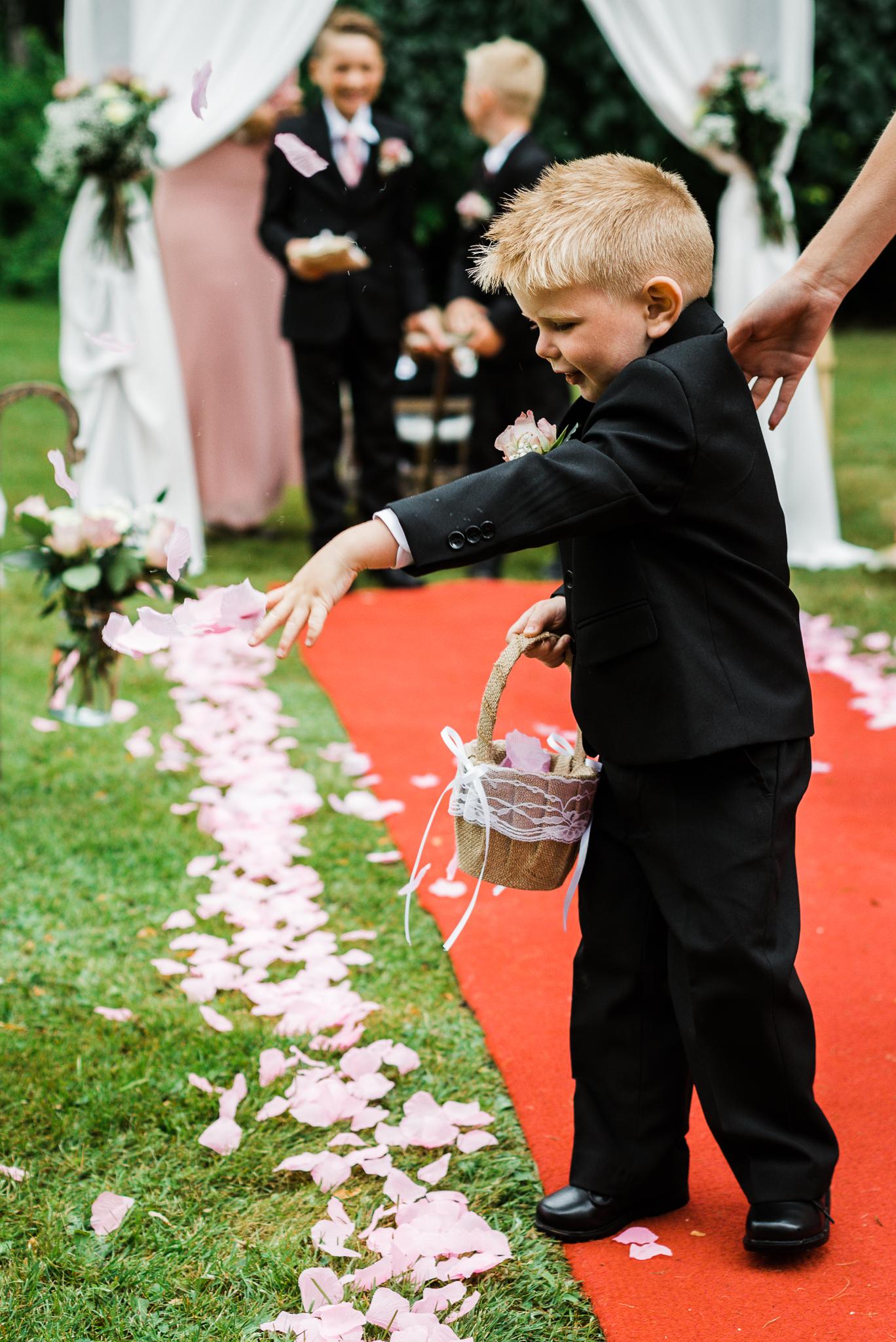 Bryllup_web12.jpg