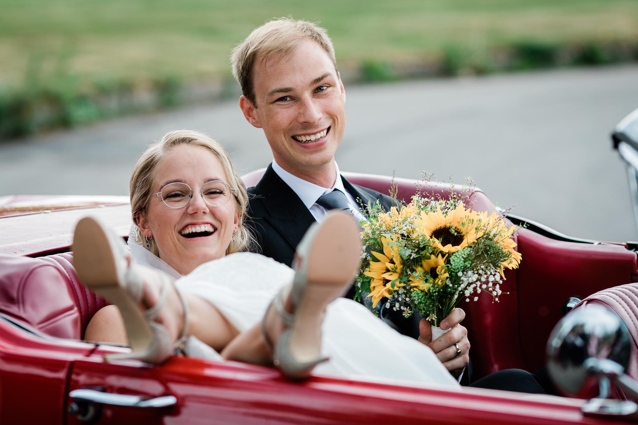 Bryllup_web14.jpg