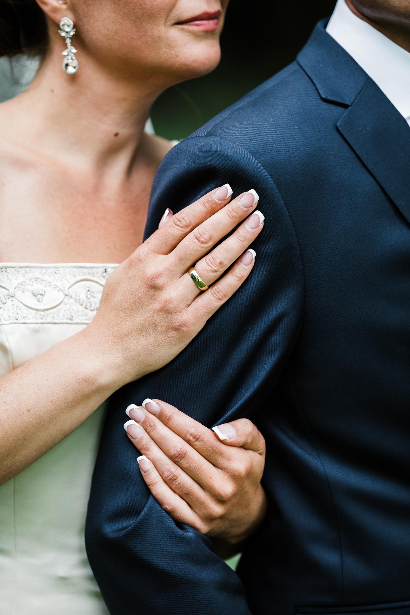 Bryllup_web16.jpg