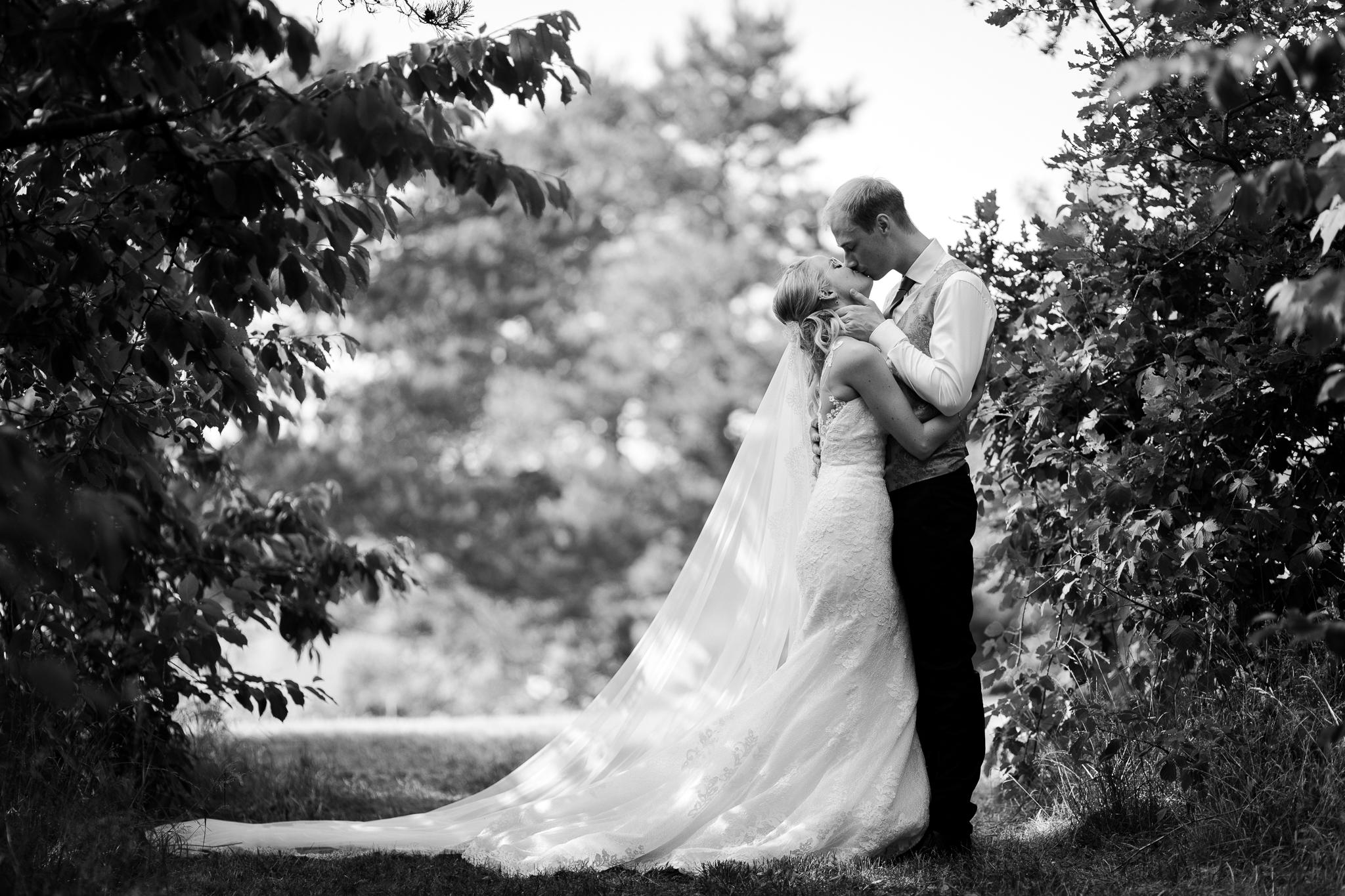 Bryllup_web17.jpg