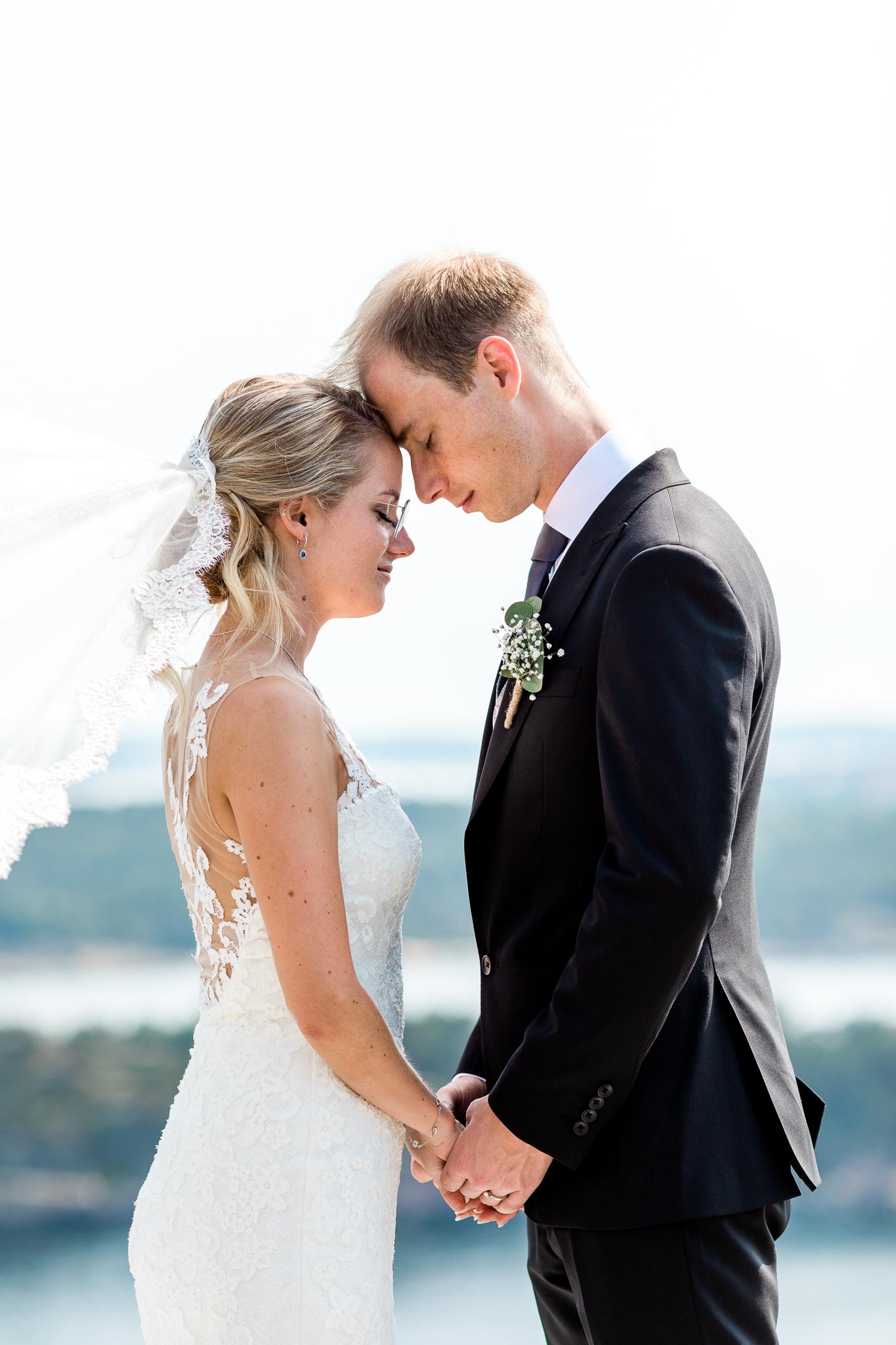 Bryllup_web18.jpg