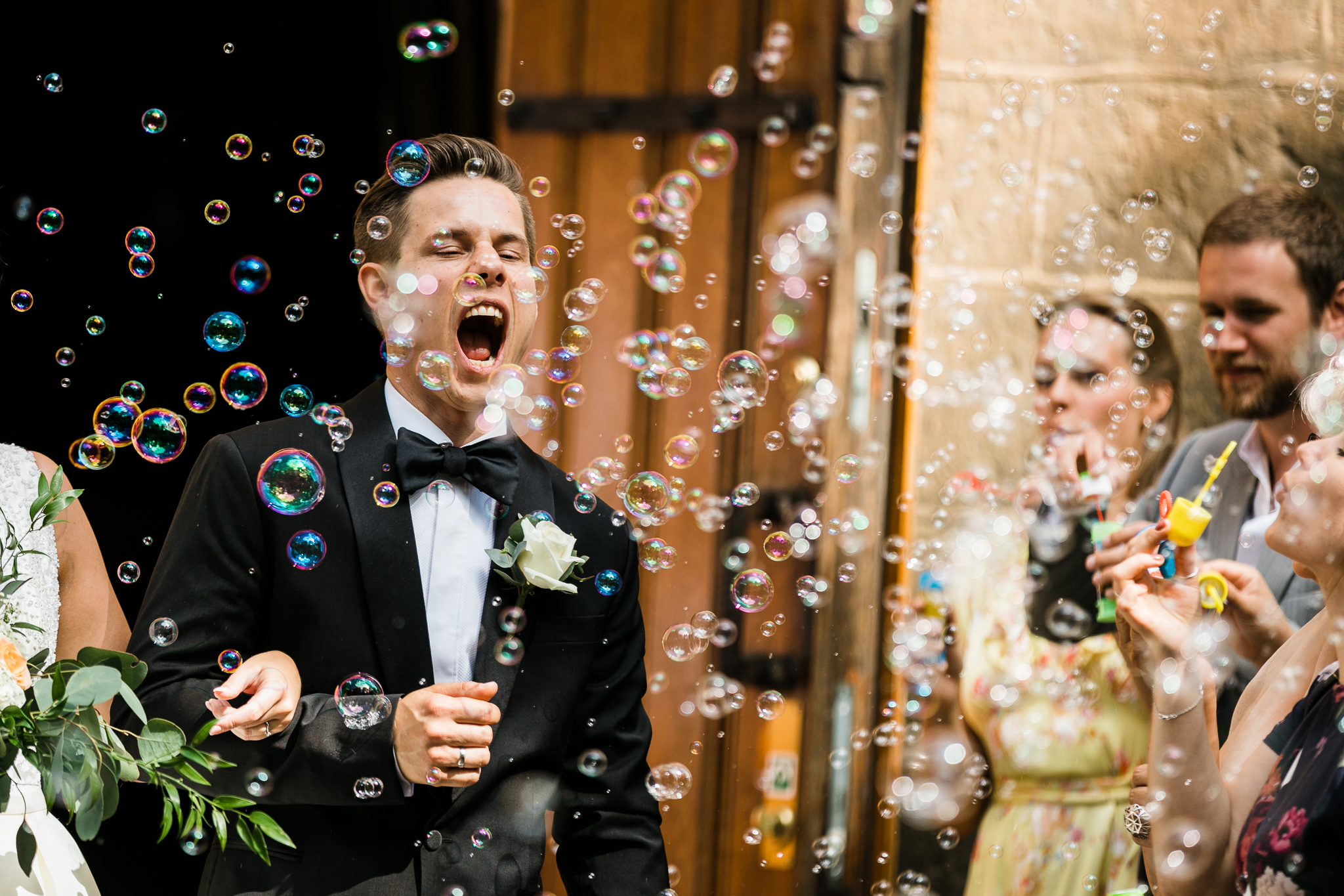 Bryllup_web20.jpg