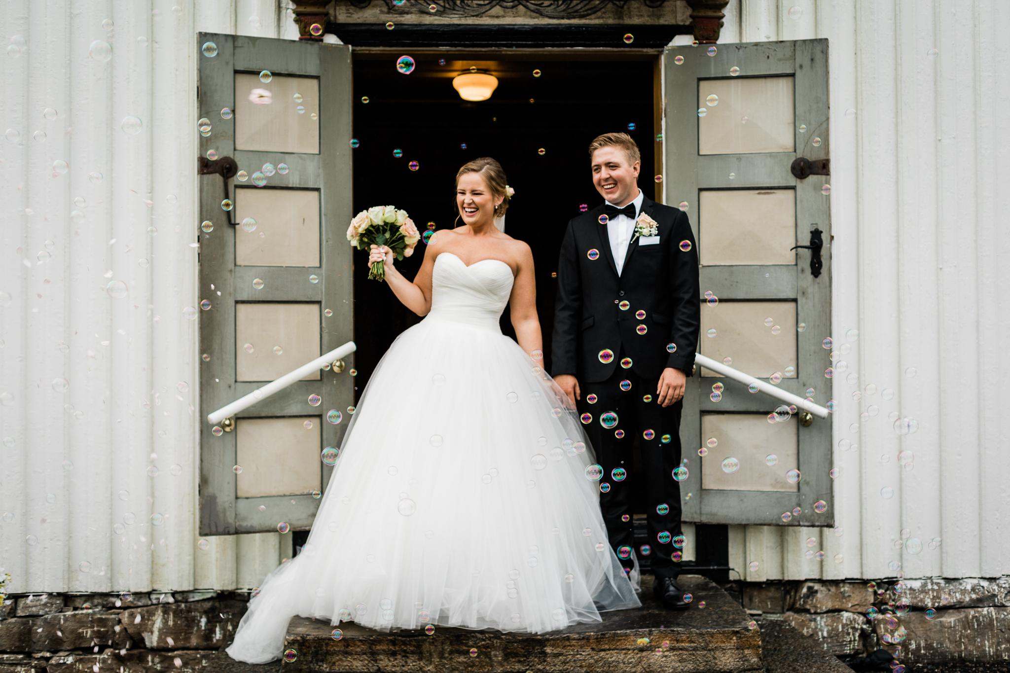 Bryllup_web26.jpg