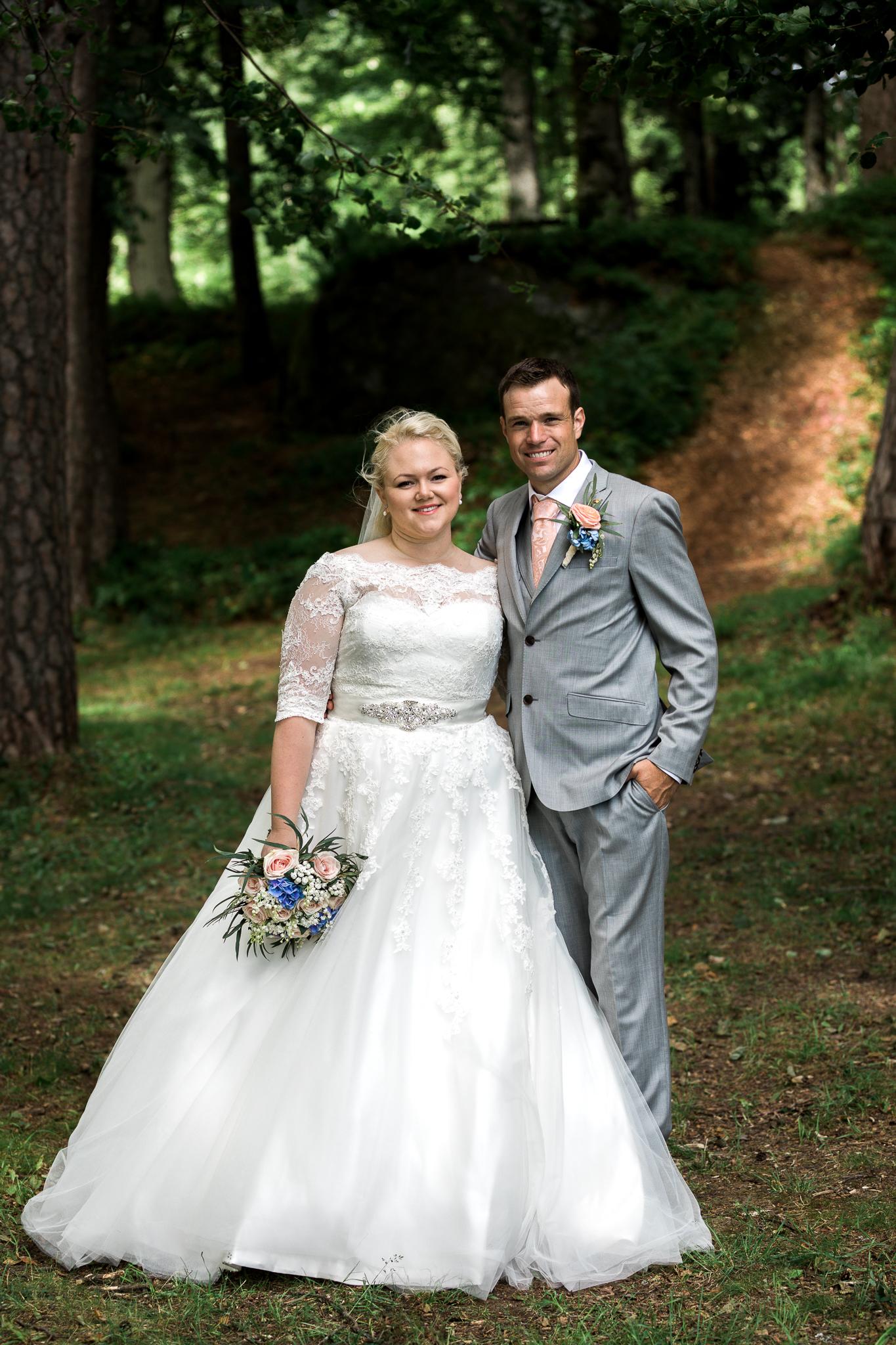 Bryllup_web36.jpg