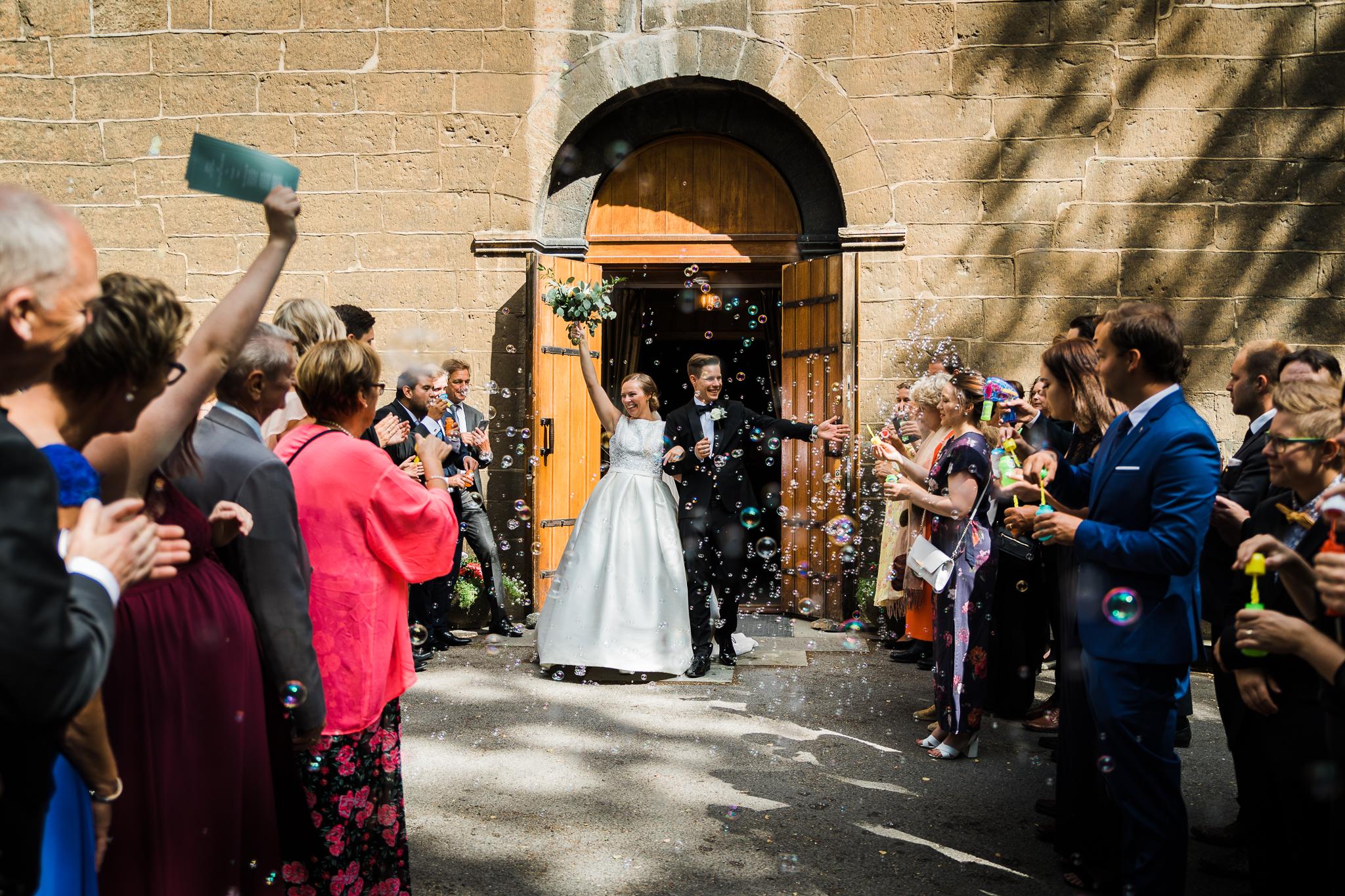 Bryllup_web43.jpg