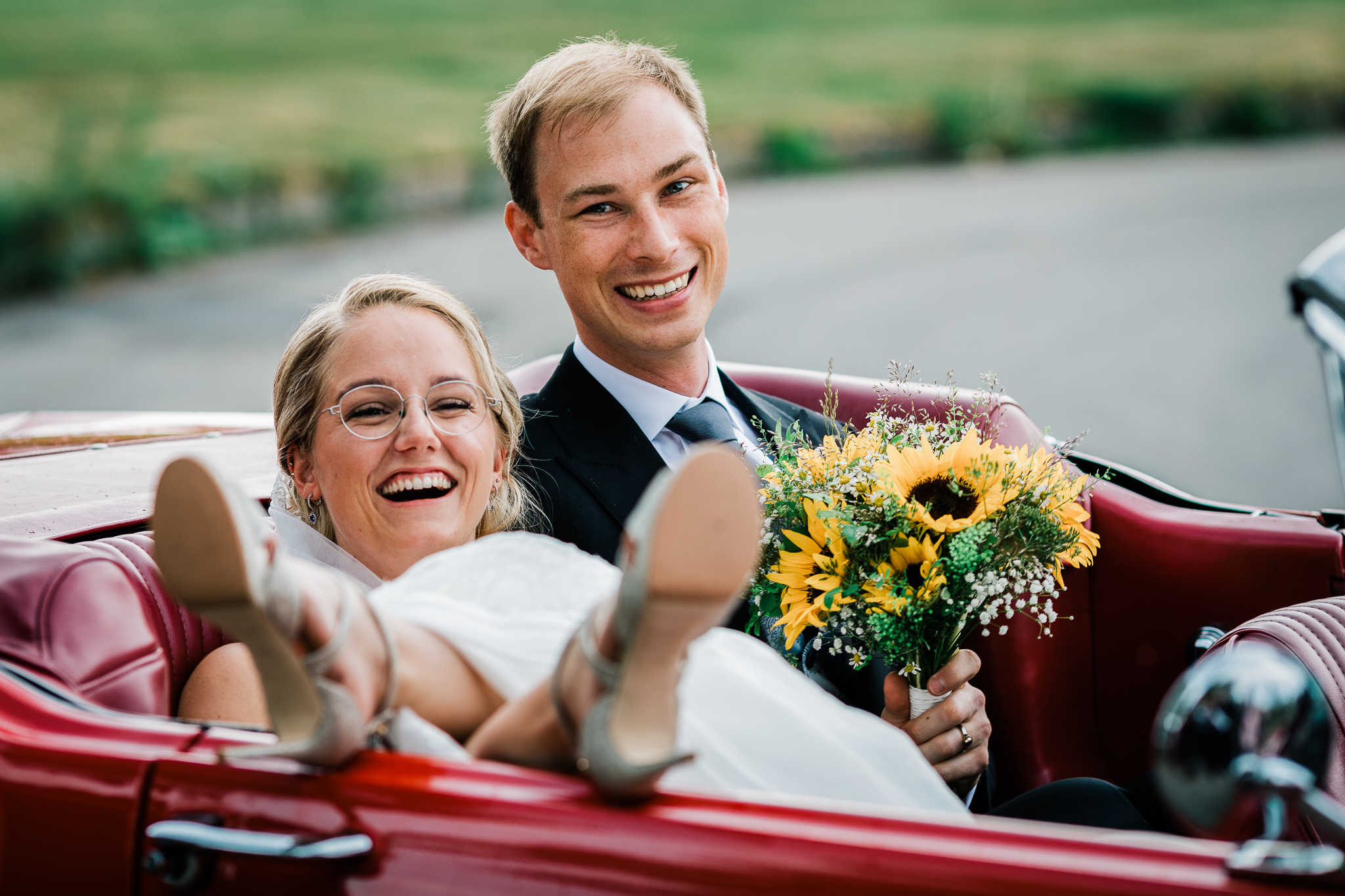 Bryllup_web25.jpg