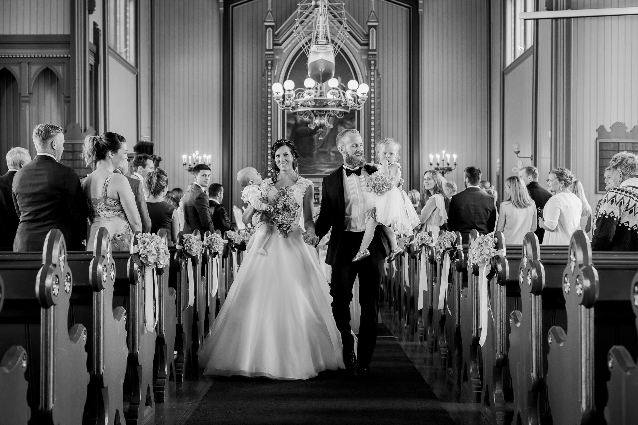 Bryllup_web56.jpg