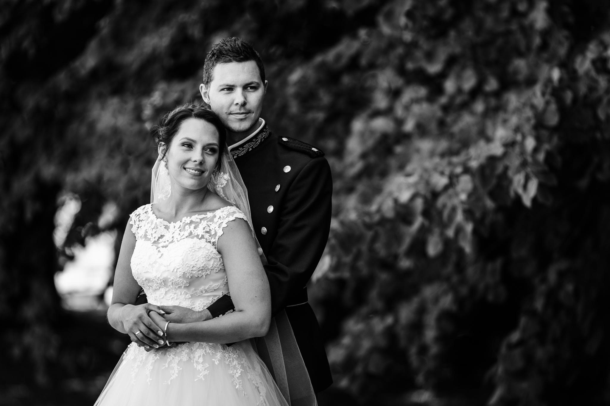 Bryllup_web74.jpg