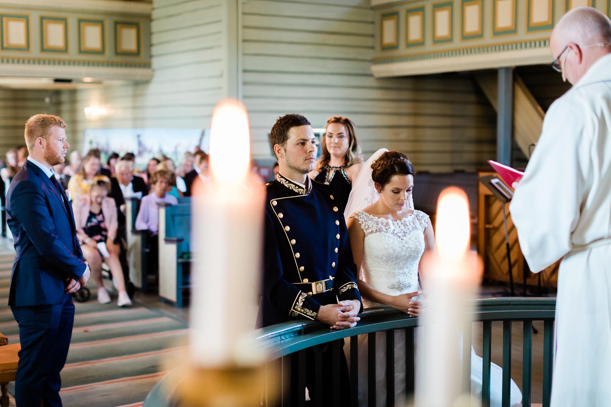 Bryllup_web76.jpg