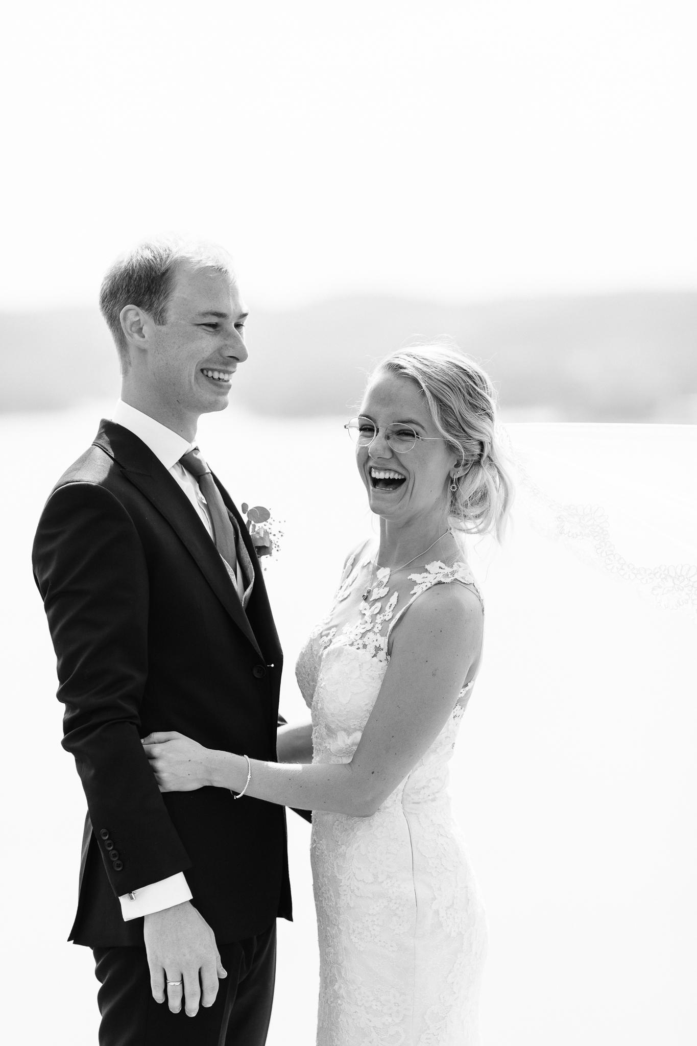 Bryllup_web-1-3.jpg