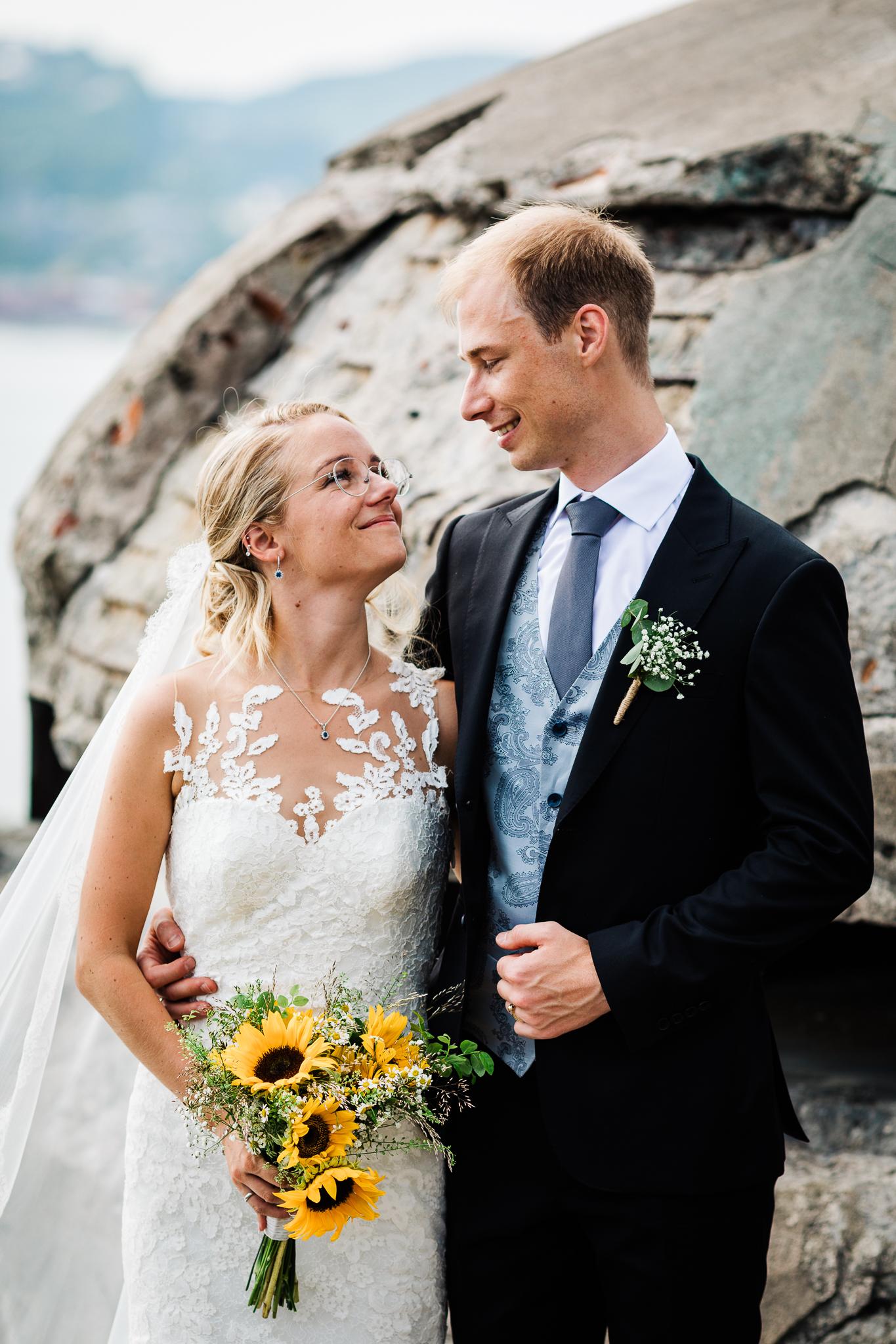 Bryllup_web-1.jpg