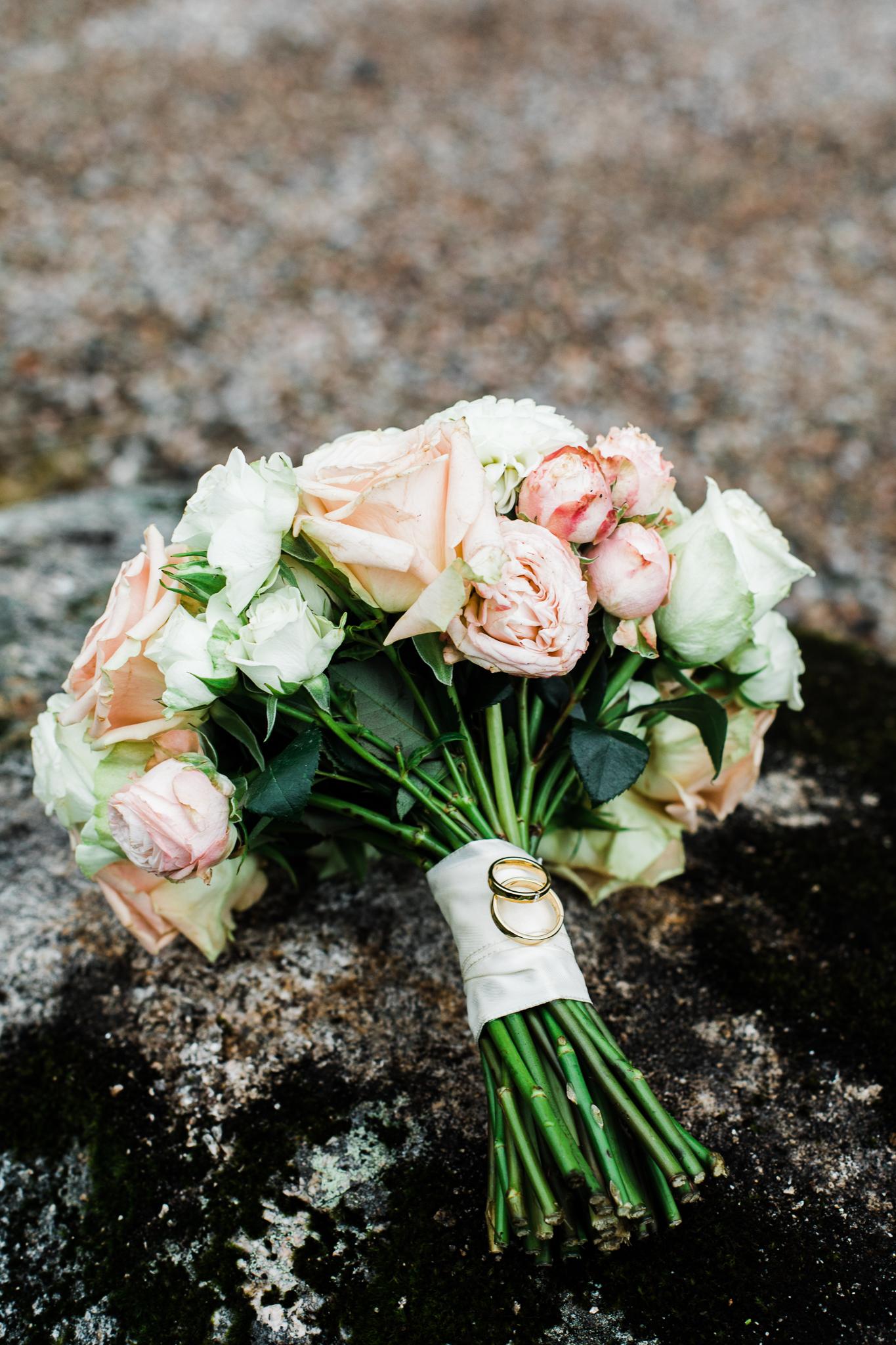 Brylluop_web-1.jpg