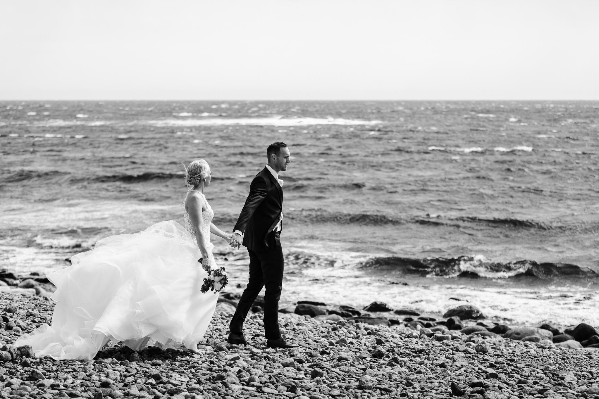 Bryllup_web-1-2.jpg