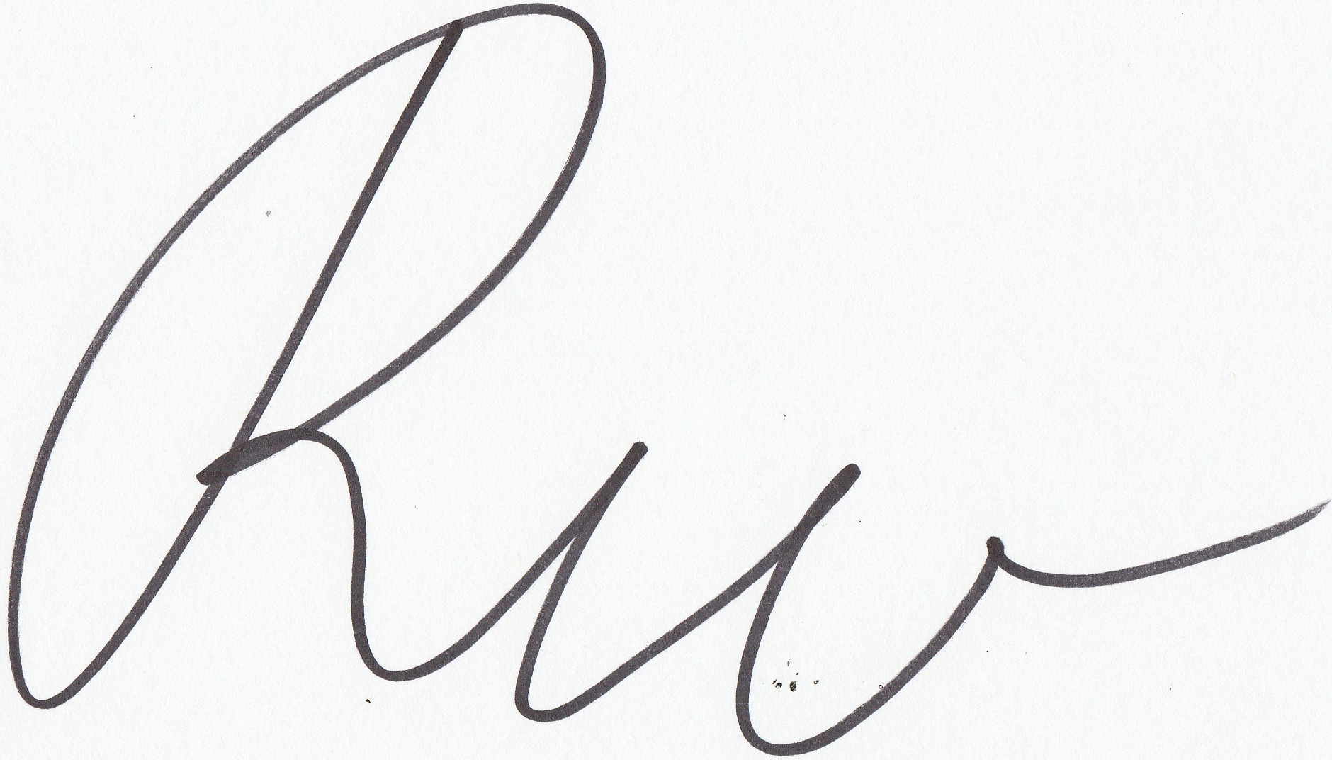 RW signature.jpg