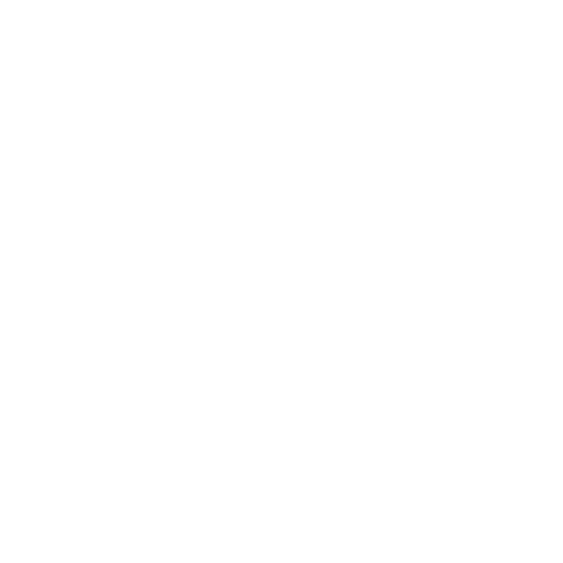 022819_Indigo-logo-vertical-white.png