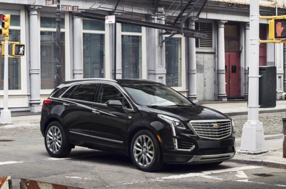2017-Cadillac-XT5-004-590x391.jpg