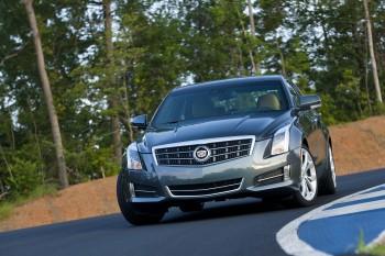 2013-Cadillac-ATS-032997.jp_-350x233.jpg