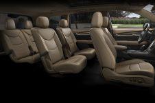 2020-Cadillac-XT6-Luxury-022-226x150.jpg