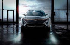 Cadillac-EV-001-235x150.jpg
