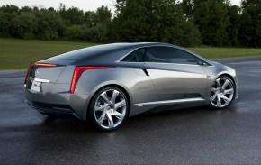 2011_Cadillac_ELR_00411-290x183.jpg