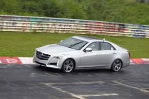 2014-Cadillac-CTS-Sedan-023-290x193.jpg