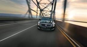 2014-Cadillac-XTS-003-medium-290x157.jpg
