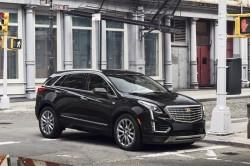 2017-Cadillac-XT5-004-250x166.jpg