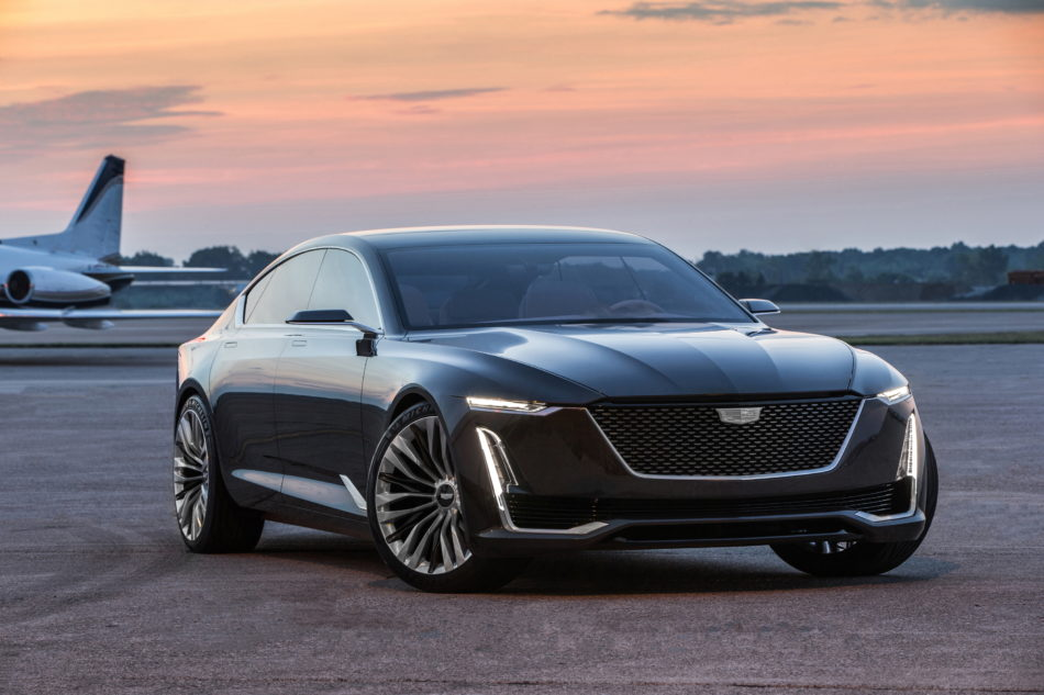 2016-Cadillac-Escala-Concept-Exterior-001-950x633.jpg