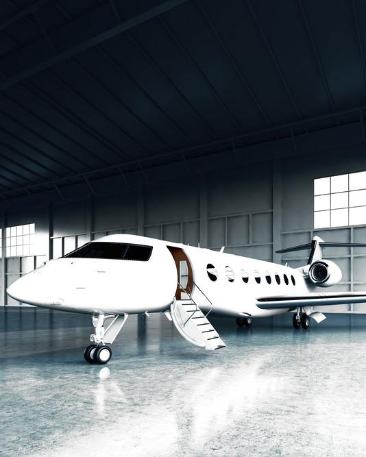 prefabricated-metal-aviation-buildings.jpg