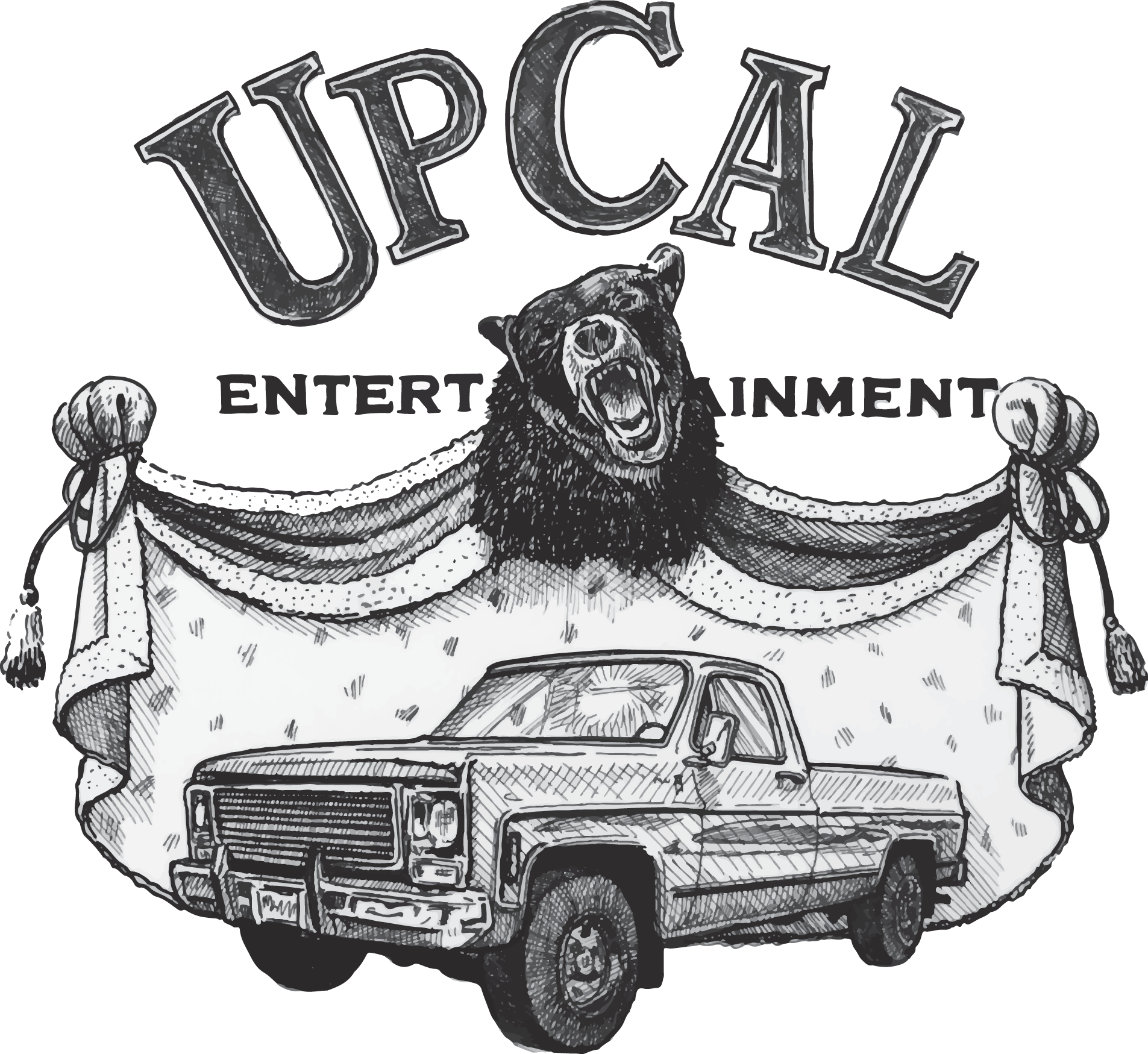 upcal-logo-transparent.png