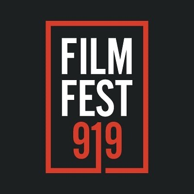 We are honored to be featured later this month as a part of @filmfest.919 with screenings on October 10 and October 12 in Chapel Hill, NC #filmfest919 #supportindiefilms #independent #film #windowsontheworldfilm