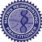 Matrix Practitioner logo.jpg