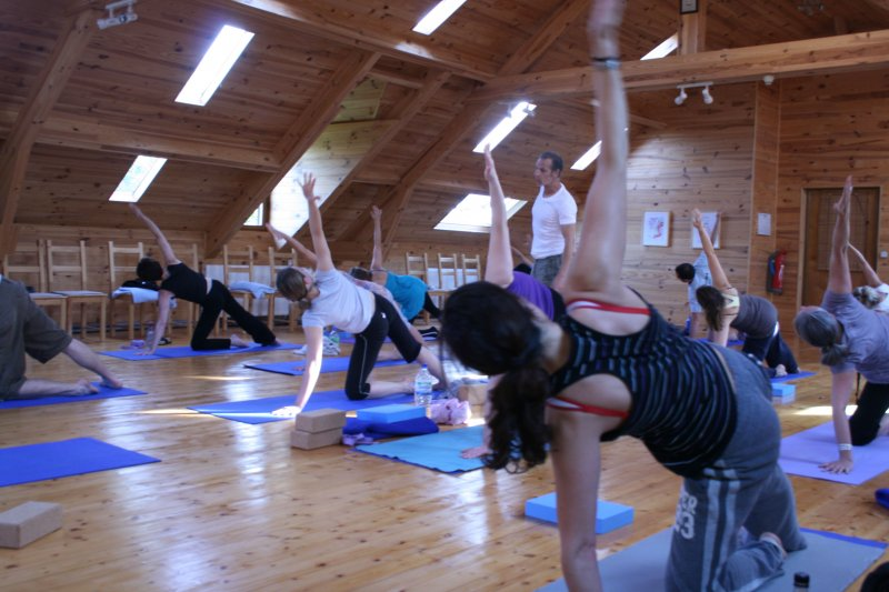 yoga the mill.jpg