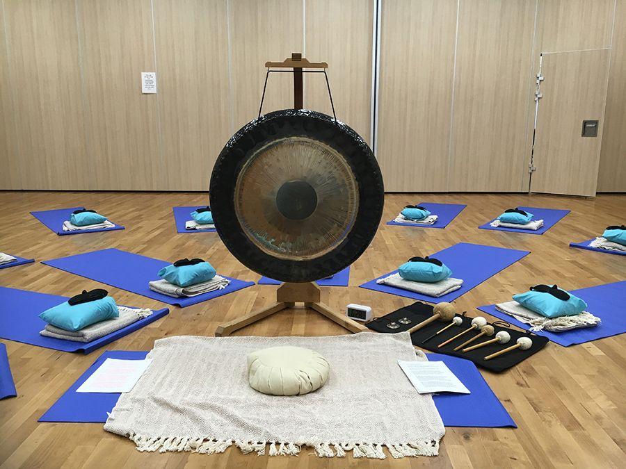 gong bath courtesy Holistic Healing.jpeg