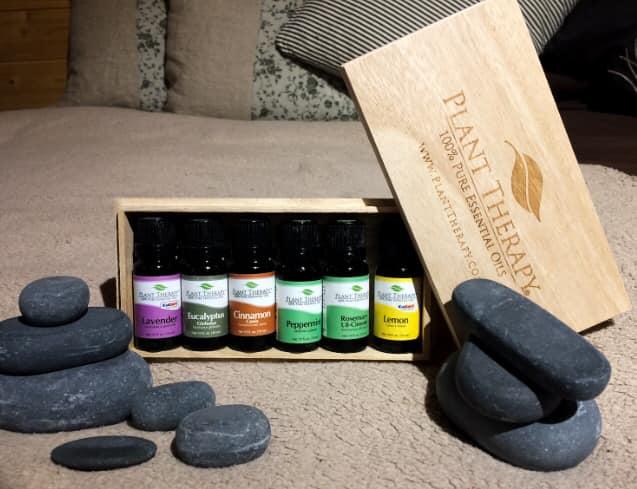 aromatherapy oils.jpg