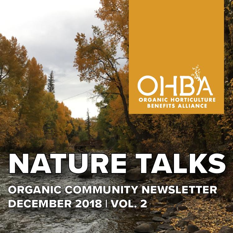 Dec 2018 Newsletter Cover Graphic-01.jpg