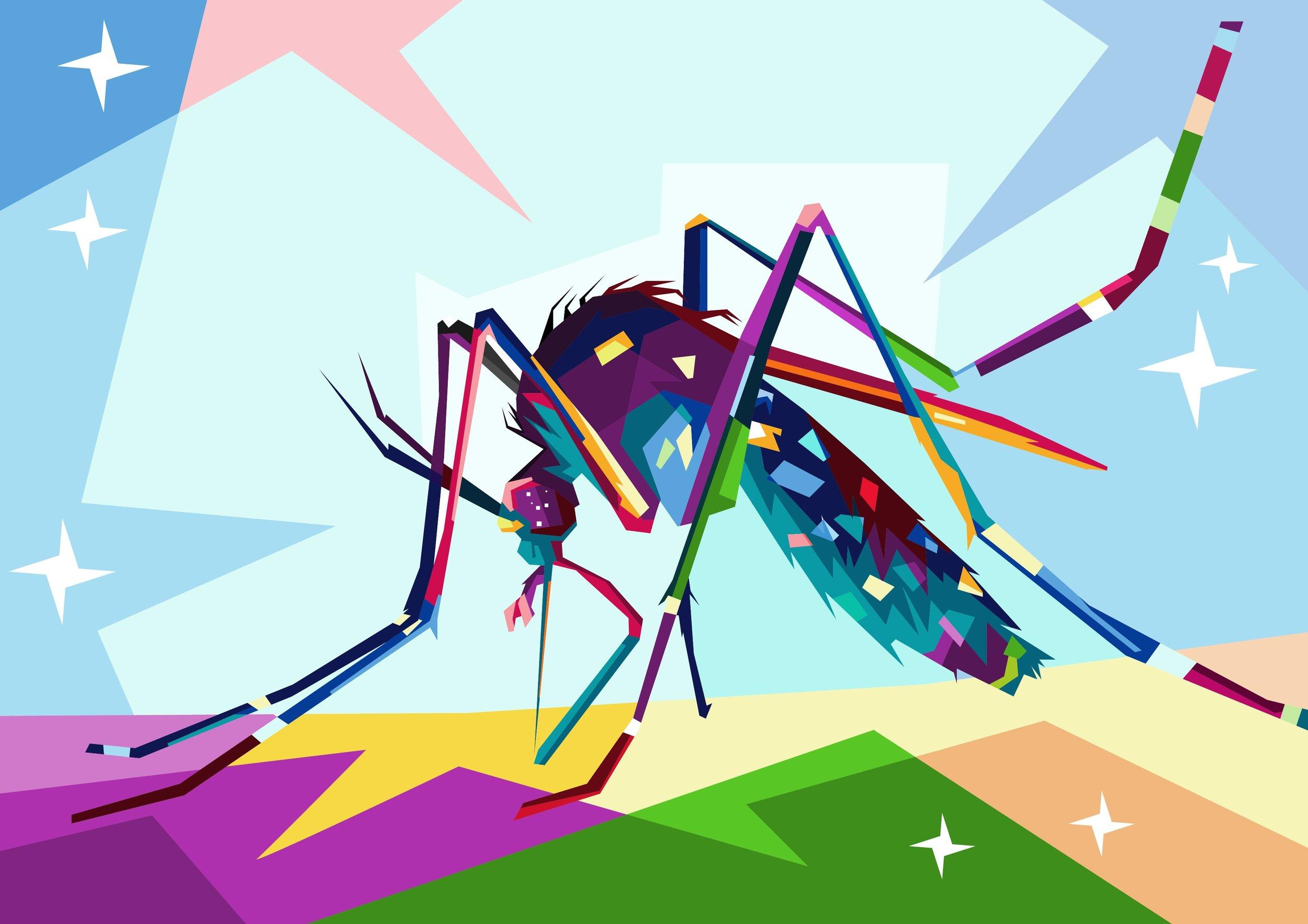 mosquito-3787592.jpg