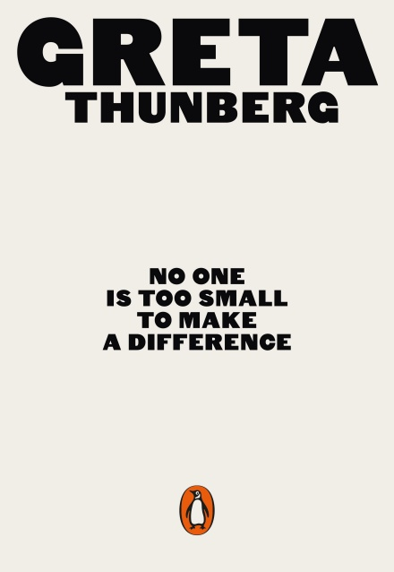 No one is too small to make a difference.jpg