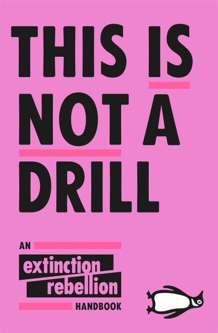 not a drill.jpg