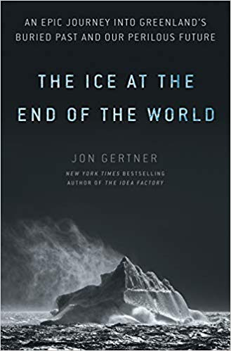Ice-at-the-End-of-the-World.jpg