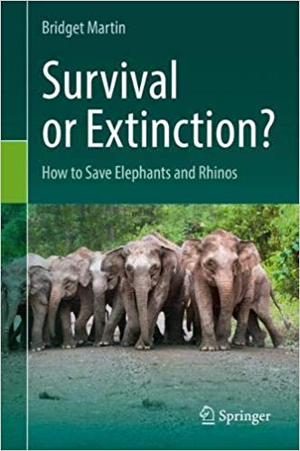 survival or extiniction.jpg