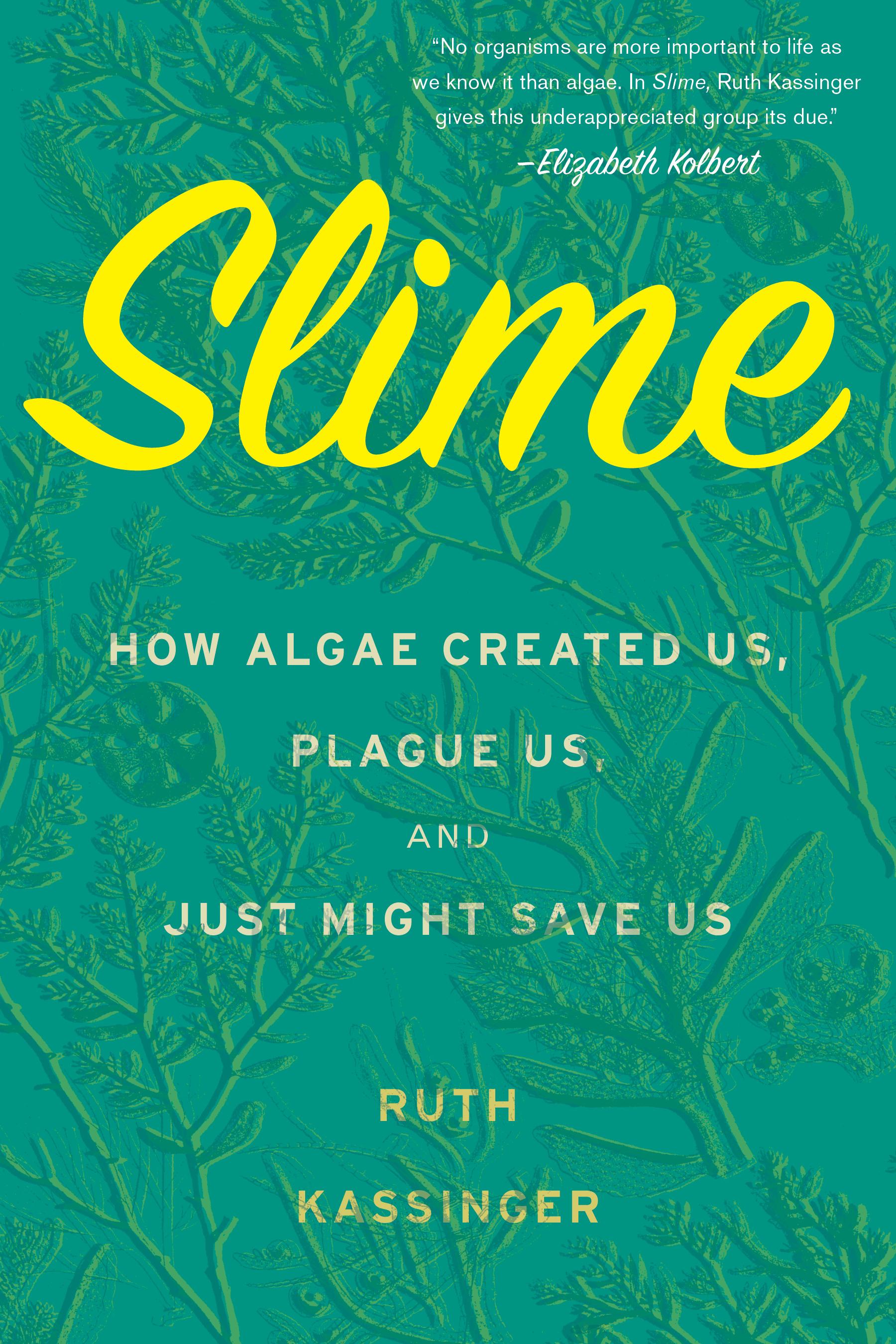 Slime-9780544432932.jpg