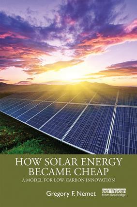how solar energy became cheap.jpg