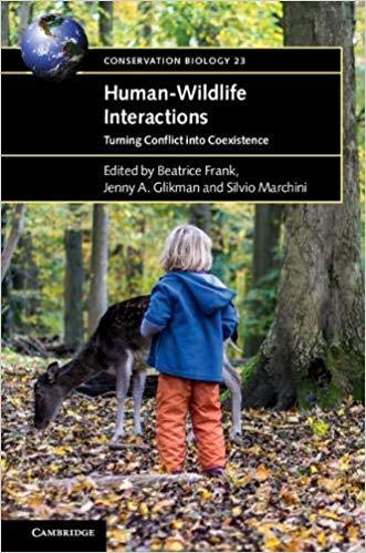 Human wildlife interactions.jpg