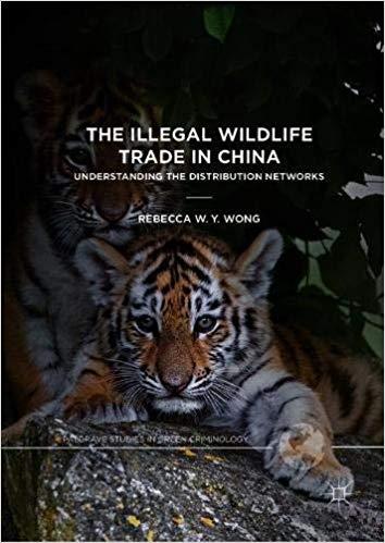 trade in china.jpg