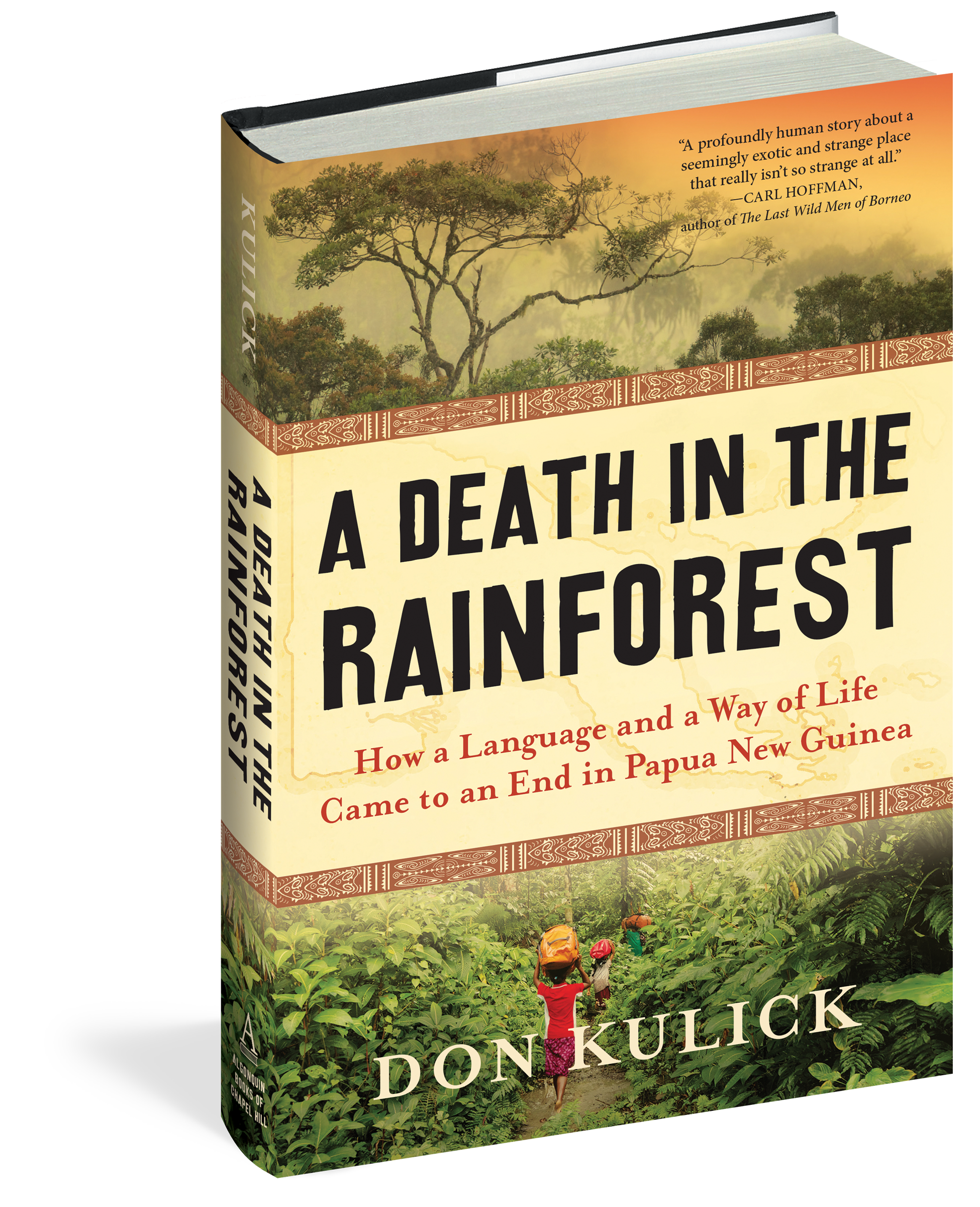 death in rainforest.png